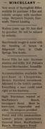Newspaper 28