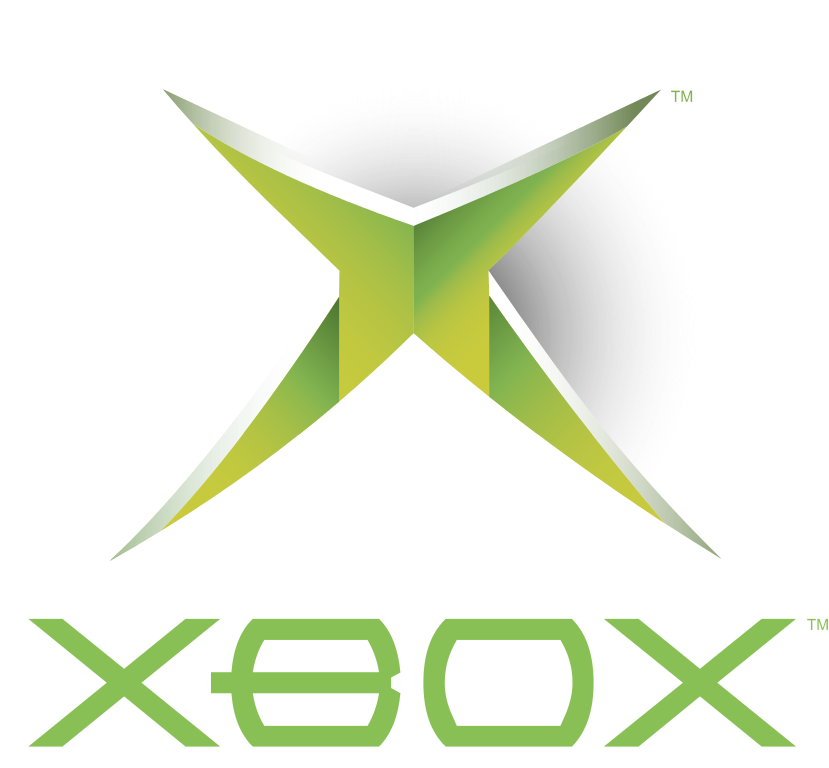 Image - Icon xbox.png | Red Dead Wiki | FANDOM powered by ...