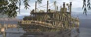 Rdrshipwreck