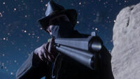 RDR 2 First Look 36