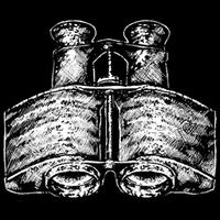 Binocularesinv