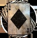 Cartas multijugador