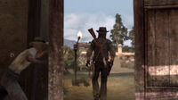 Rdr assault fort mercer43