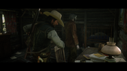 Red Dead Redemption 2 20190502001356