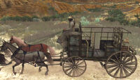 Mexican-hired-stagecoach-04