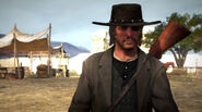 Rdr gunslinger's tragedy03