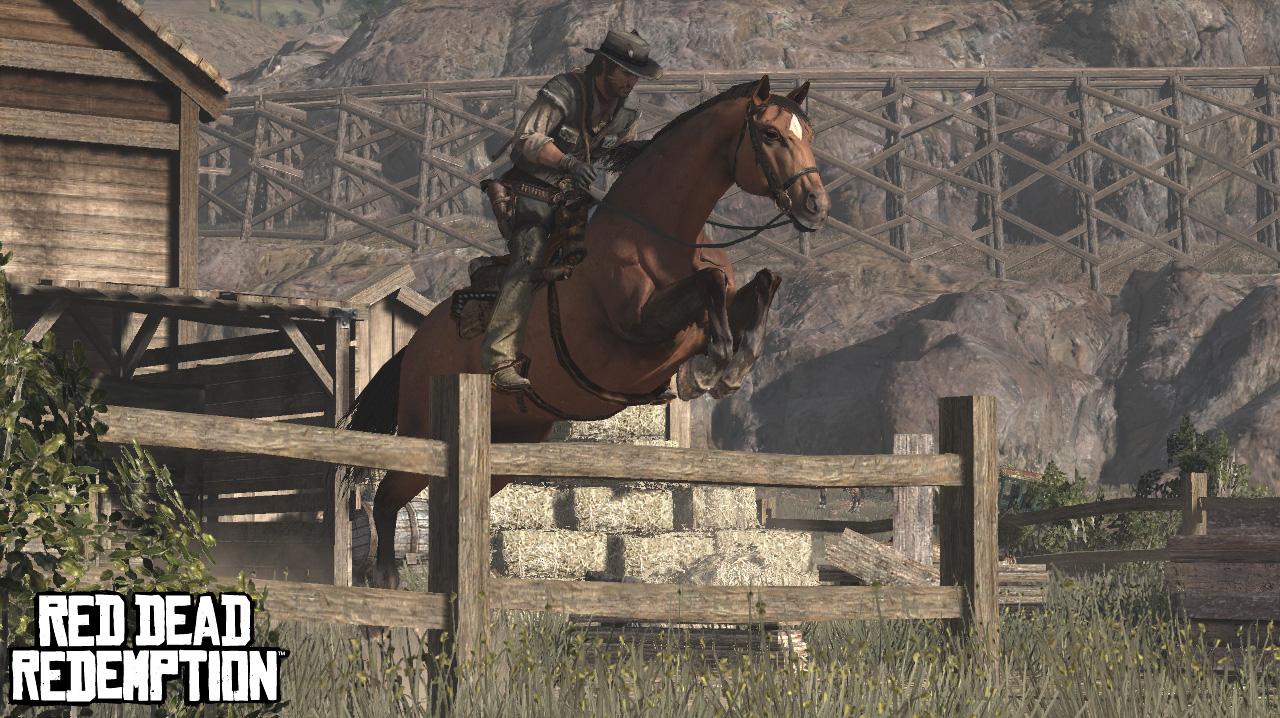 Horse | Red Dead Wiki | FANDOM powered by Wikia