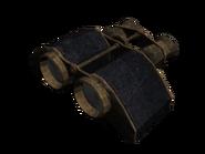 Binoculares-0