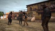 Rdr gunslinger's tragedy17