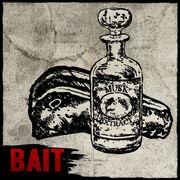 Essentials bait