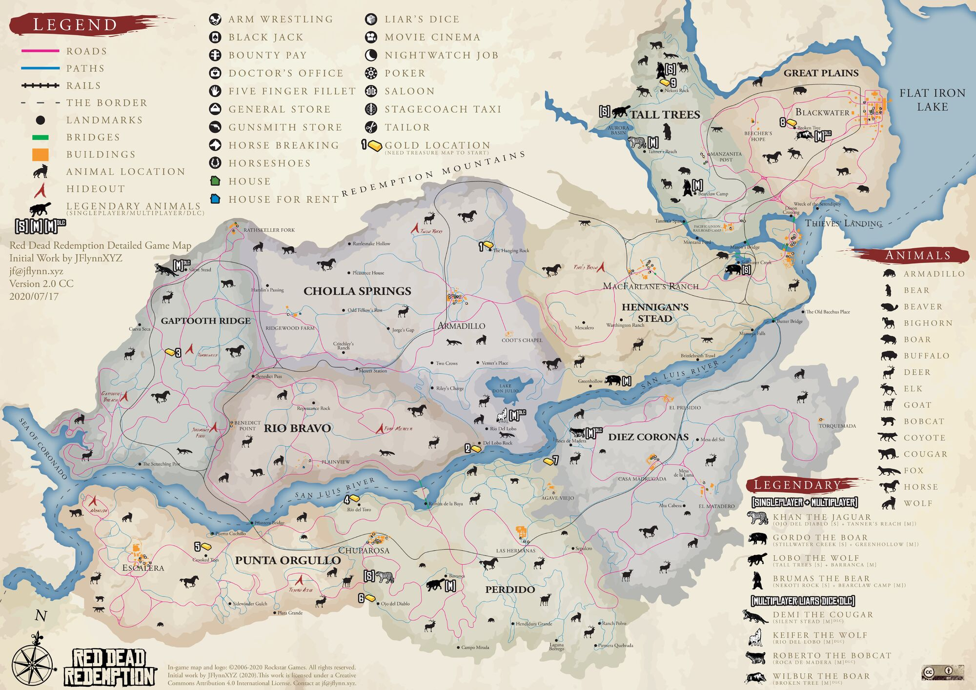 Red Dead Redemption Us Map.Locations In Redemption Red Dead Wiki Fandom Powered By Wikia