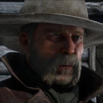 Micah1907