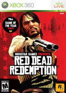Redemptionxbox360