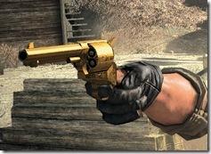 Rdr-gun 3