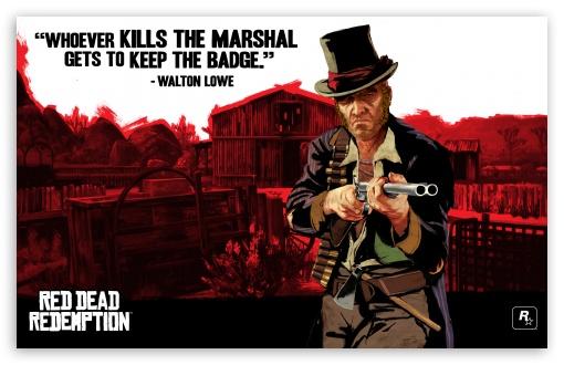 File:Red dead redemption walton lowe-t2.jpg
