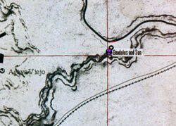 Rdr deadalus son map