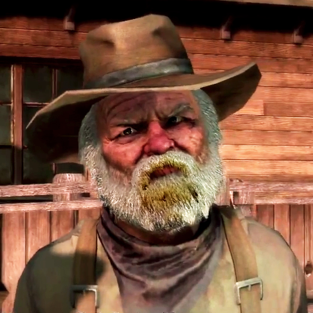 Rdr_uncle_square.jpg