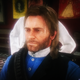 RDR2 hairstyle length 7