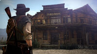 Rdr armadillo saloon