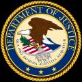 File:120px-US-DeptOfJustice-Seal svg.png
