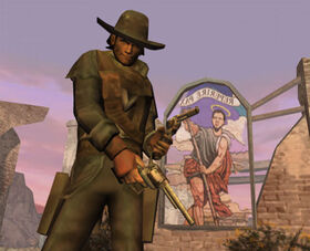 Red dead revolver profilelarge