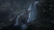 Donner Falls