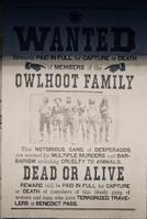 OwlhootFamily-WantedPoster