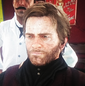 RDR2 hairstyle length 3
