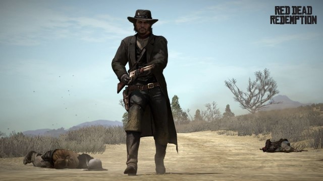 Legend of the West Outfit   Red Dead Wiki   FANDOM powered