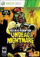 UndeadnightmareXbox360