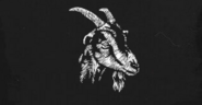 Rdr2 goat symbol