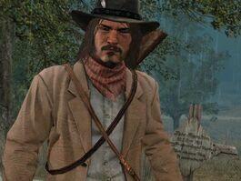 Jack grave--article image