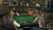 447897 red-dead-redemption-liars-and-cheats-dlc