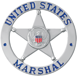 US Marshals Red Dead Wiki FANDOM Powered By Wikia - Red dead redemption us marshal outfit map