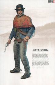 JavierEscuellaBio