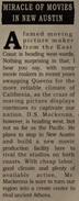 Newspaper 21