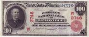 1902-100DollarBill