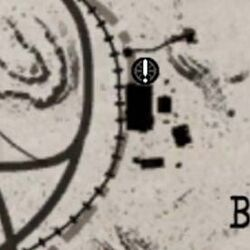 Benedicspoint1