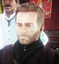 RDR2 hairstyle length 1