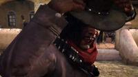 Rdr gunslinger's tragedy21