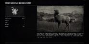 SheepRockyMountainProfileRDR2