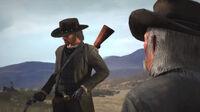 Rdr gunslinger's tragedy52