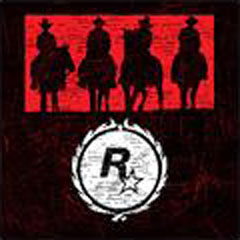 Rdr outlaws stake