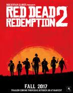 RedDeadRedemptionNewswireArt