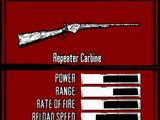 Repeater Carbine