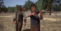 Red Dead Redemption 14 Jack Marston 02