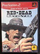 RevolverPS2-GreatestHits