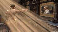 Rhodes screenshot - Red Dead Redemption 2