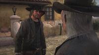 Rdr gunslinger's tragedy42
