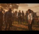 Dutch's Gang